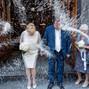 le nozze di Daniela e Foto studio erre 8