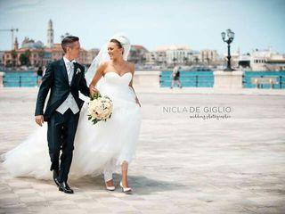 Fotogallery di Nicoletta De Giglio 5