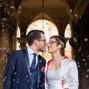 Le nozze di Giulia e Foto studio erre 6