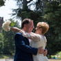 le nozze di Daniela e Foto studio erre 9