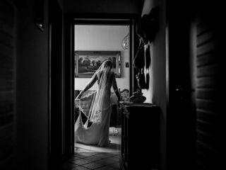 Giuseppe Santanastasio Photographer 4