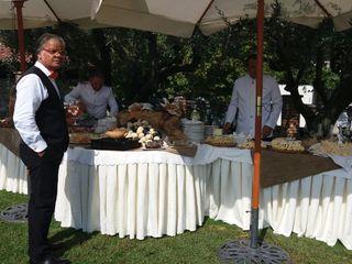 Piemonte Catering 4