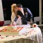 le nozze di Cristina Savona  e Chalet nel Parco 8