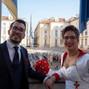 Le nozze di Giulia e Foto studio erre 7