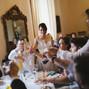 Le nozze di Elisa e Villa Pizzi 26