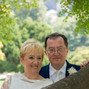 le nozze di Daniela e Foto studio erre 10
