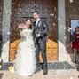 le nozze di Miriam Zanelli e Anna&Elena outlet sposi 8
