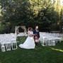 Le nozze di Alba e Villa Pocci 10