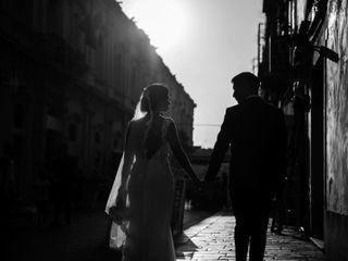 Giuseppe Santanastasio Photographer 6