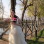 le nozze di Miriam Zanelli e Anna&Elena outlet sposi 9