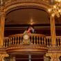 Le nozze di Giulia e Foto studio erre 9