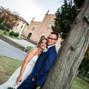 Le nozze di Barbara M. e Fotostudio Pincelli 21