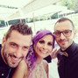 Le nozze di Andreina Forleo e MV Musica eVenti 6