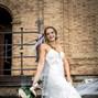 Le nozze di Barbara M. e Fotostudio Pincelli 22