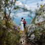 Le nozze di Rossana C. e Enrico Pezzaldi 2