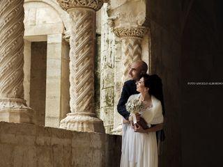 Alborino Photography & Film 5