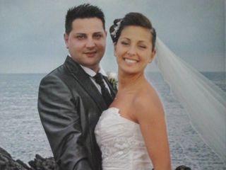 Nicola e Cinzia Fotografi 2