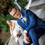 Le nozze di Barbara M. e Fotostudio Pincelli 23