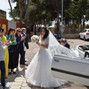 le nozze di Sonia Miscioscia e Elle di Simonetti Laura 22