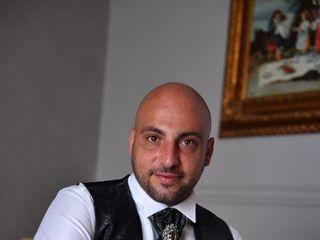 Vincenzo Orifici Fotografia 4