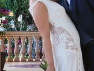 Mythos Sposi e Cerimonia 4