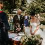 Le nozze di Alessandra C. e Laltroscatto 4