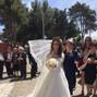 le nozze di Sonia Miscioscia e Elle di Simonetti Laura 23