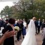 le nozze di veronica zoccarato e Lady L Spose 11