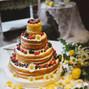 Le nozze di Elisa e Villa Pizzi 34
