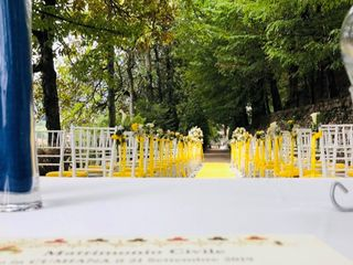 SposiAmo Wedding Planner Torino 2