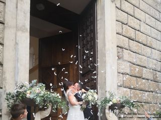 Raciti Sposa 3