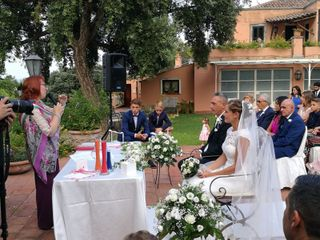 Celebrante Matrimoni Sicilia - Emilia Rejtano 4