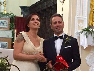 Raciti Sposa 4