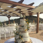 le nozze di Rosamaria Massaro e Antonella di Maria Torte & Design 11
