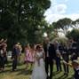 le nozze di Stefania Rizzo e Omnia Eventi White 1