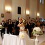 Wedding Reporters 5