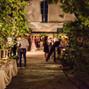 Convento San Giuseppe 12