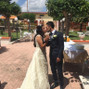 Le nozze di Fatma e DJ Francesco Forte 8