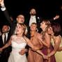 Wedding Reporters 7