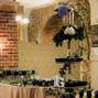 Hotel Ristorante Krataiis 10