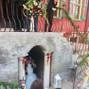 Le nozze di Sonia De Simone e Villa Molza 24