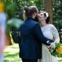 Le nozze di Elisabetta e Augusto Santini Fotografo - Immagilario 6