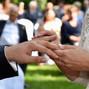Le nozze di Elisabetta e Augusto Santini Fotografo - Immagilario 7