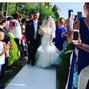 le nozze di Chiara Gambino e La Dote di Oscar Bellomo 1