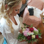 Le nozze di Roberta Gaglianese e DivaS Make Up 6