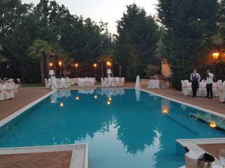 Danilo Di Marco Events and Wedding Planner 3