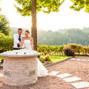 Villa Pio - Location & Banqueting 12
