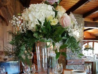 Le Beau Rêve lab Wedding & Events 5