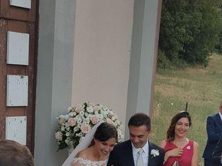 Danilo Di Marco Events and Wedding Planner 4