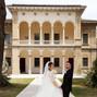 Le nozze di Federica e Mazzocchetti Young - Foto e Video Experience 15